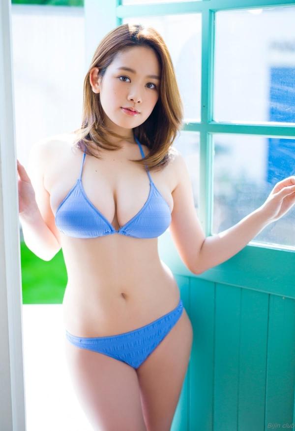グラビアアイドル 筧美和子(かけいみわこ)色白巨乳!高画質グラビア画像60枚 アイコラ ヌード おっぱい お尻 エロ画像034a.jpg