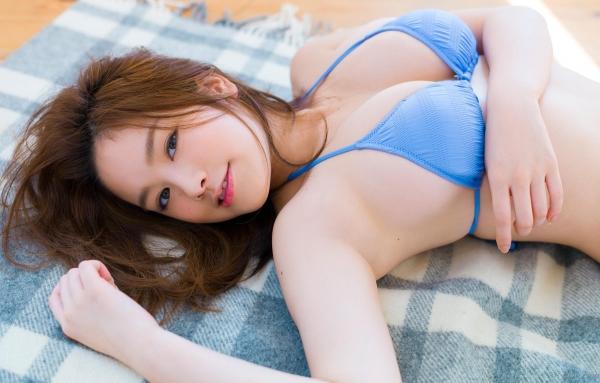 グラビアアイドル 筧美和子(かけいみわこ)色白巨乳!高画質グラビア画像60枚 アイコラ ヌード おっぱい お尻 エロ画像037a.jpg