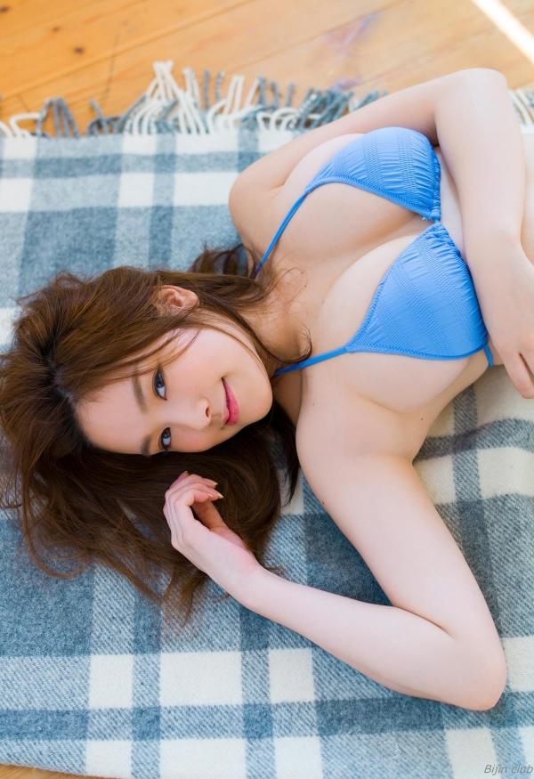グラビアアイドル 筧美和子(かけいみわこ)色白巨乳!高画質グラビア画像60枚 アイコラ ヌード おっぱい お尻 エロ画像038a.jpg