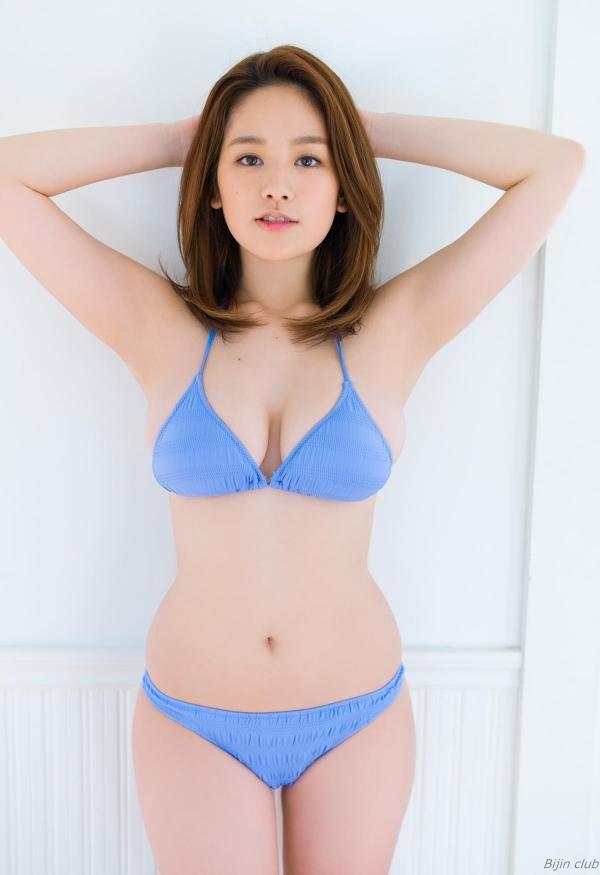 グラビアアイドル 筧美和子(かけいみわこ)色白巨乳!高画質グラビア画像60枚 アイコラ ヌード おっぱい お尻 エロ画像039a.jpg