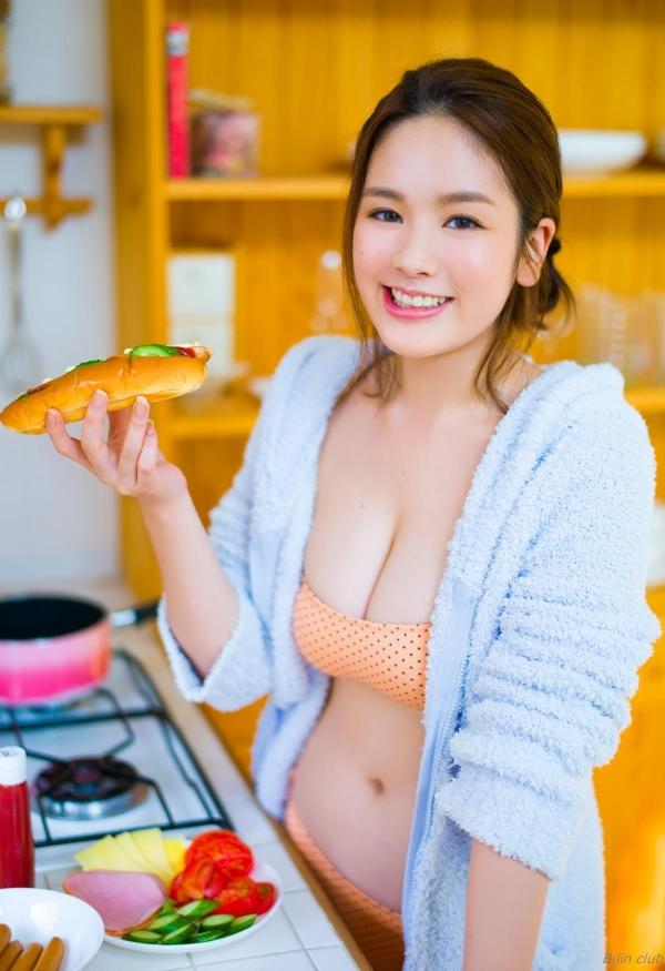 グラビアアイドル 筧美和子(かけいみわこ)色白巨乳!高画質グラビア画像60枚 アイコラ ヌード おっぱい お尻 エロ画像046a.jpg