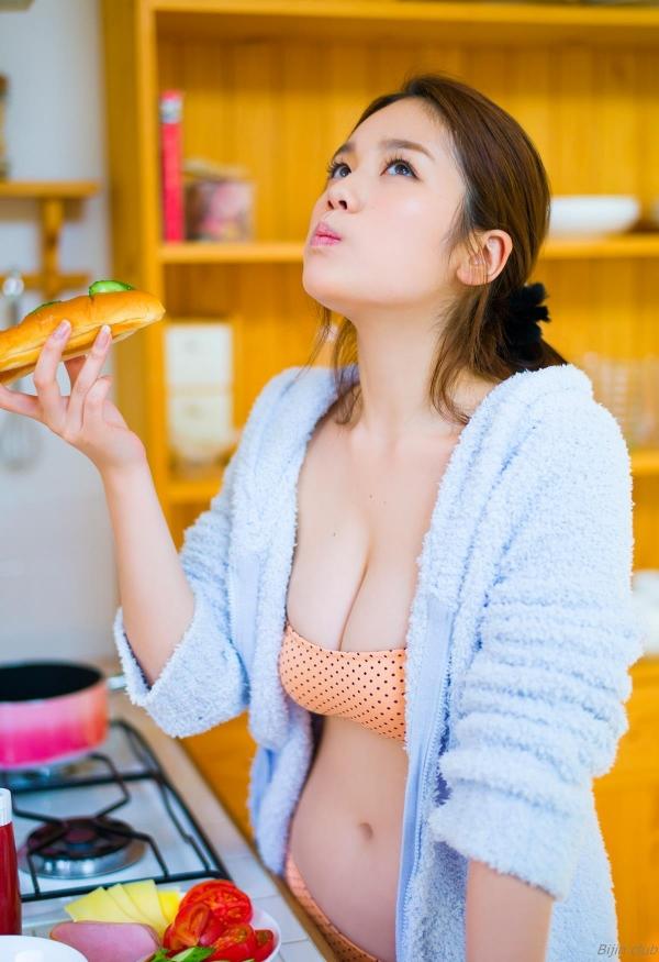 グラビアアイドル 筧美和子(かけいみわこ)色白巨乳!高画質グラビア画像60枚 アイコラ ヌード おっぱい お尻 エロ画像047a.jpg