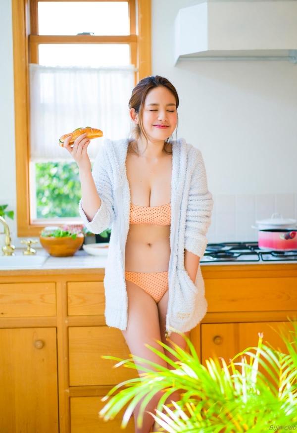 グラビアアイドル 筧美和子(かけいみわこ)色白巨乳!高画質グラビア画像60枚 アイコラ ヌード おっぱい お尻 エロ画像050a.jpg