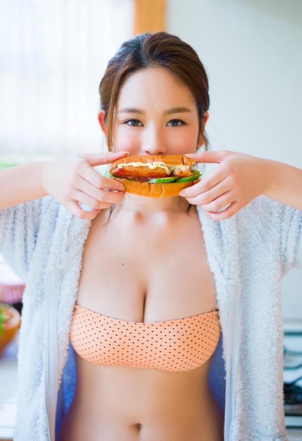 グラビアアイドル 筧美和子(かけいみわこ)色白巨乳!高画質グラビア画像60枚 アイコラ ヌード おっぱい お尻 エロ画像051a.jpg