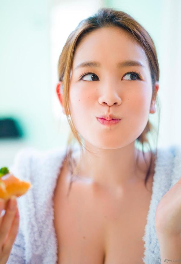 グラビアアイドル 筧美和子(かけいみわこ)色白巨乳!高画質グラビア画像60枚 アイコラ ヌード おっぱい お尻 エロ画像052a.jpg