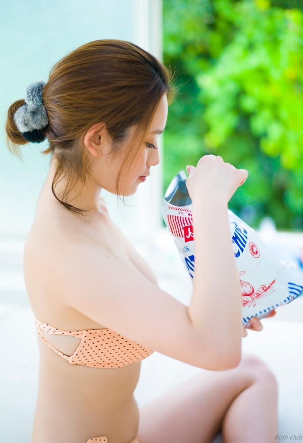 グラビアアイドル 筧美和子(かけいみわこ)色白巨乳!高画質グラビア画像60枚 アイコラ ヌード おっぱい お尻 エロ画像056a.jpg