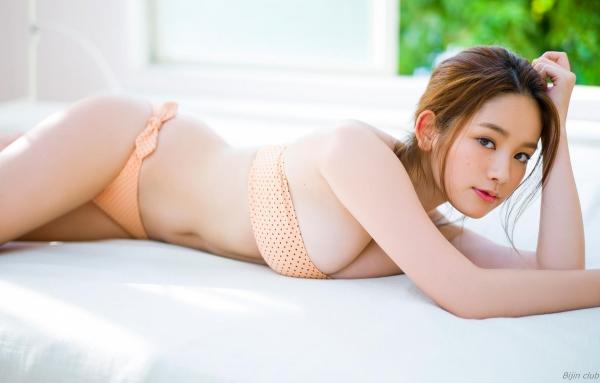 グラビアアイドル 筧美和子(かけいみわこ)色白巨乳!高画質グラビア画像60枚 アイコラ ヌード おっぱい お尻 エロ画像062a.jpg