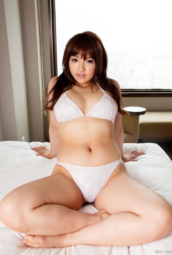 AV女優 神咲詩織 無修正 ヌード エロ画像045a.jpg
