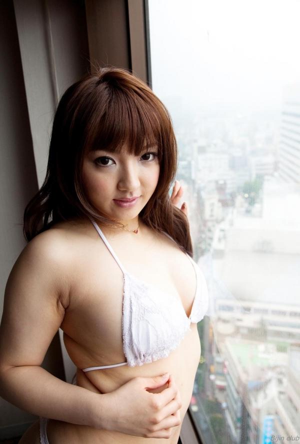 AV女優 神咲詩織 無修正 ヌード エロ画像047a.jpg