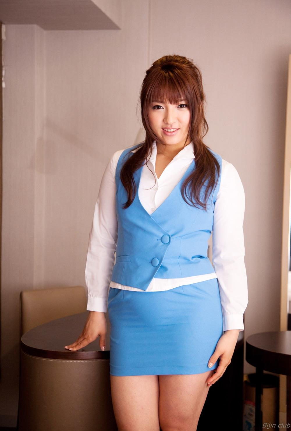 richland center asian girl personals Meet wisconsin singles our bold, scientific approach to matching means more quality dates with deeply compatible singles in wisconsin who truly understand you find a meaningful, lasting relationship in the badger state with eharmony.