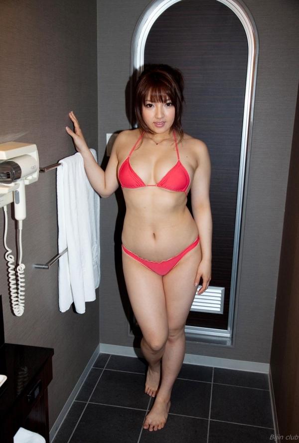 AV女優 神咲詩織 無修正 ヌード エロ画像069a.jpg