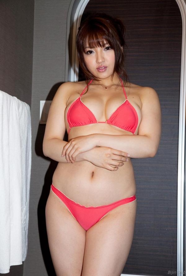 AV女優 神咲詩織 無修正 ヌード エロ画像070a.jpg