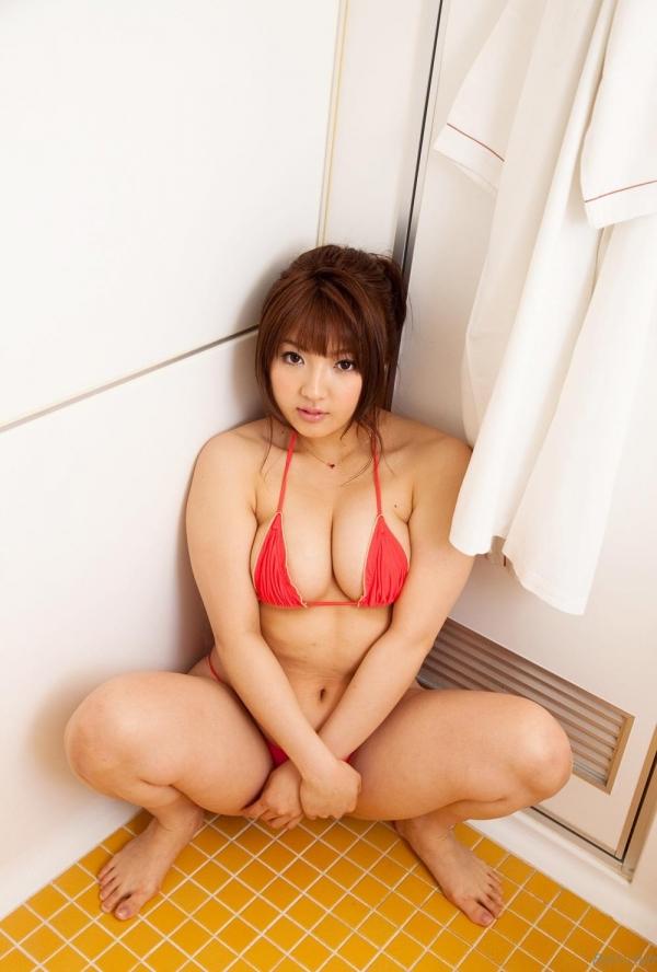 AV女優 神咲詩織 無修正 ヌード エロ画像079a.jpg