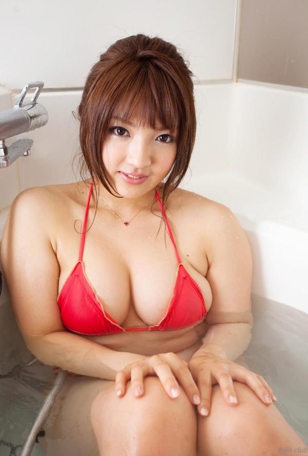 AV女優 神咲詩織 無修正 ヌード エロ画像095a.jpg