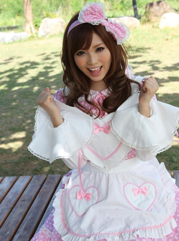 AV女優 加藤リナ まんこ  無修正 ヌード クリトリス エロ画像062a.jpg