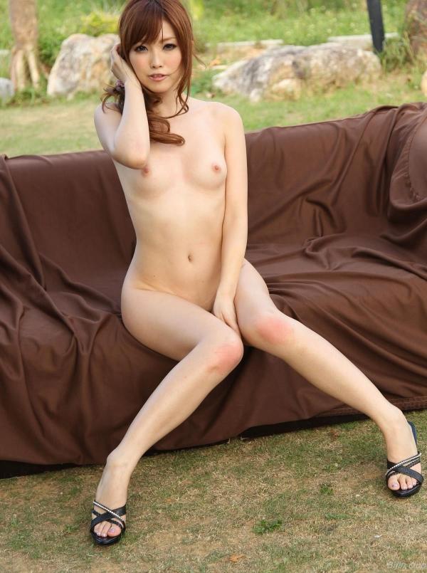 加藤リナ 美微乳のキュートガール高画質ヌード画像130枚の2