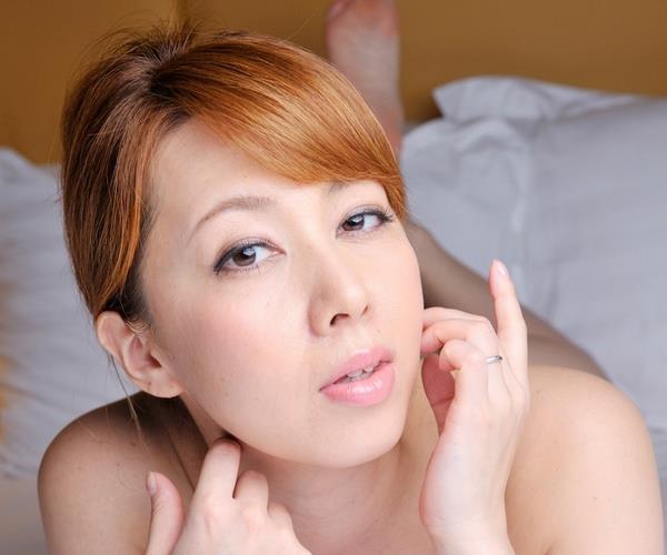 AV女優 風間ゆみ Gカップ巨乳ムチムチ熟女エロ画像100枚 まんこ  無修正 ヌード クリトリス エロ画像001a.jpg