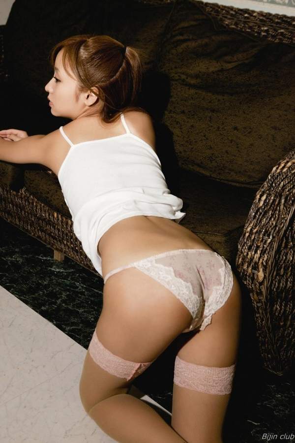 グラビアアイドル 木口亜矢 ヌード おっぱい お尻 エロ画像018a.jpg