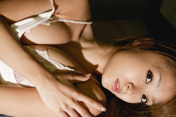 グラビアアイドル 木口亜矢 ヌード おっぱい お尻 エロ画像027a.jpg