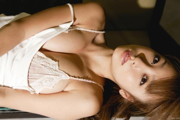 グラビアアイドル 木口亜矢 ヌード おっぱい お尻 エロ画像028a.jpg