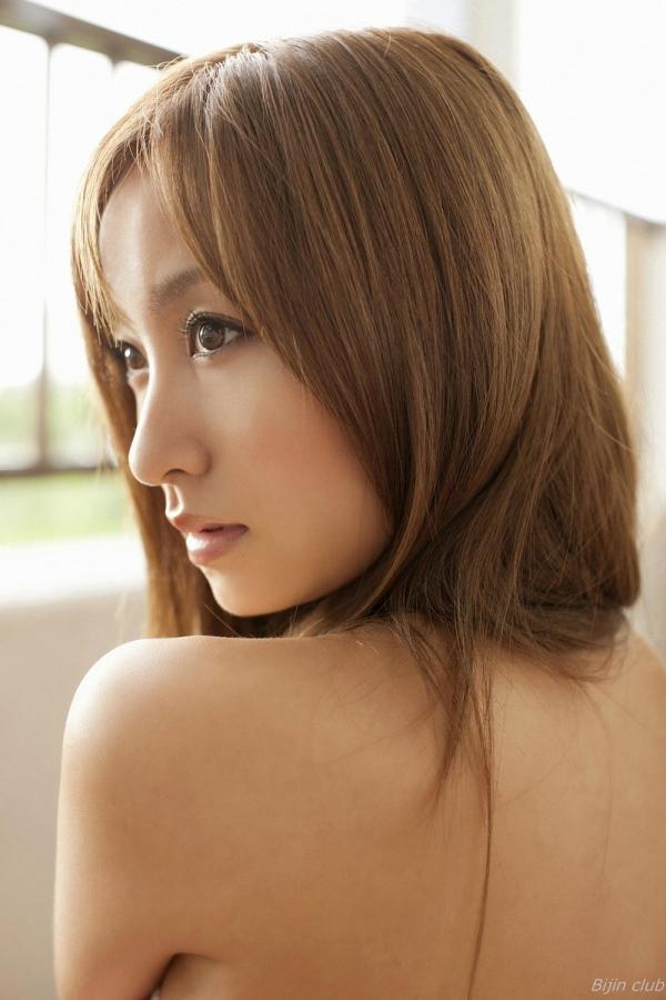 グラビアアイドル 木口亜矢 ヌード おっぱい お尻 エロ画像070a.jpg