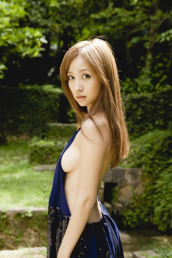 グラビアアイドル 木口亜矢 ヌード おっぱい お尻 エロ画像072a.jpg