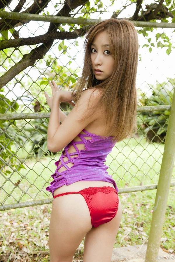 グラビアアイドル 木口亜矢 ヌード おっぱい お尻 エロ画像090a.jpg