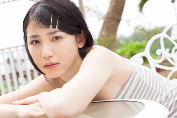 吉川友 過激 水着 エロ画像 セミヌード画像 アイコラヌード画像b023a.jpg