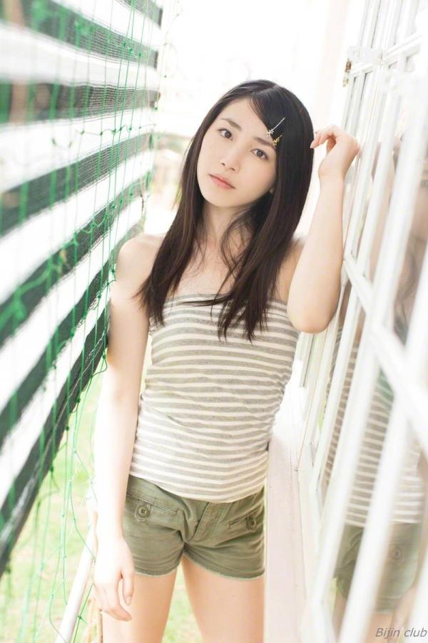 吉川友 過激 水着 エロ画像 セミヌード画像 アイコラヌード画像b024a.jpg