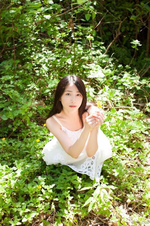 吉川友 過激 水着 エロ画像 セミヌード画像 アイコラヌード画像b033a.jpg