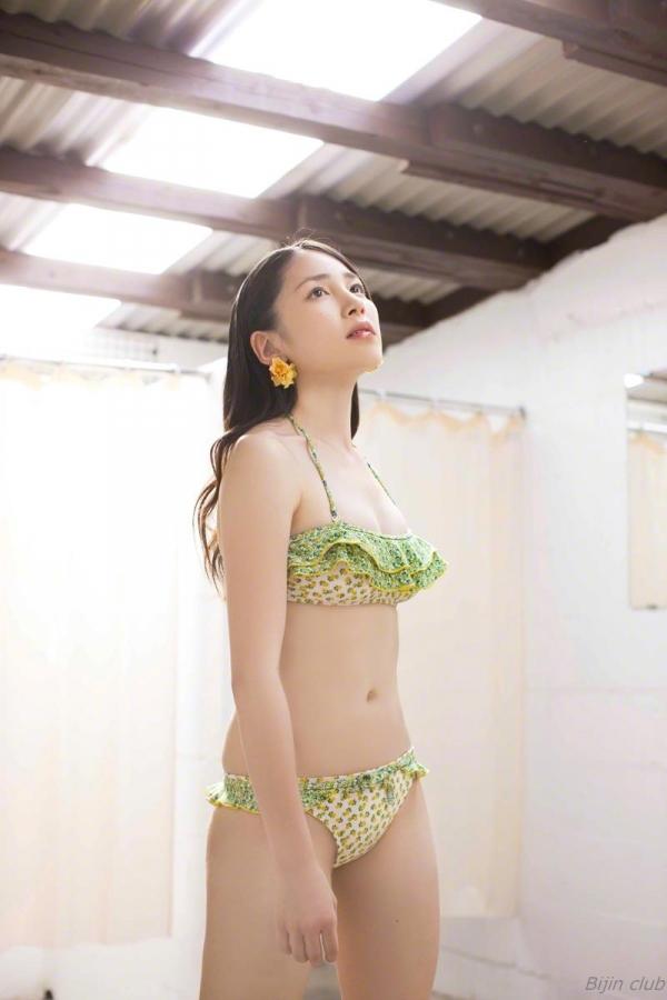 吉川友 過激 水着 エロ画像 セミヌード画像 アイコラヌード画像c001a.jpg