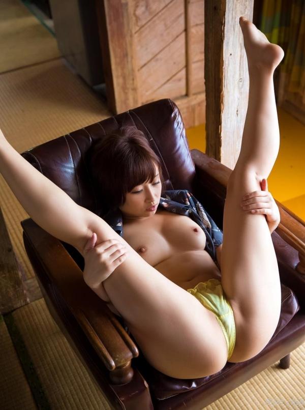 AV女優 きみの歩美 可愛いコスプレヌードなどエロ画像84枚 まんこ  無修正 ヌード クリトリス エロ画像a032a.jpg