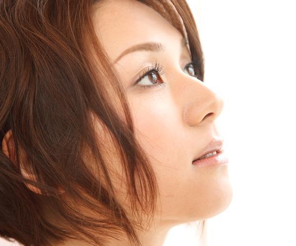 AV女優 木下柚花 まんこ  無修正 ヌード クリトリス エロ画像a001a.jpg