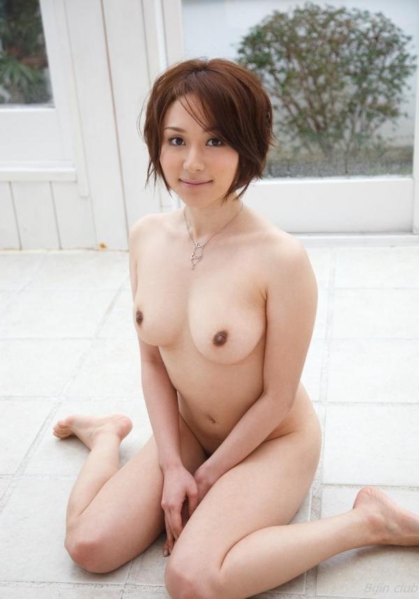 AV女優 木下柚花 まんこ  無修正 ヌード クリトリス エロ画像a031a.jpg