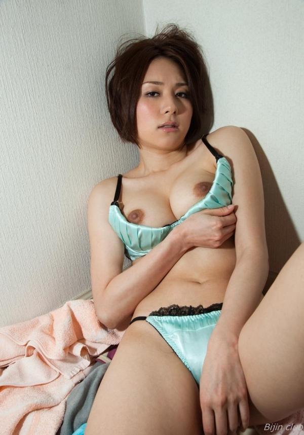 AV女優 木下柚花 まんこ  無修正 ヌード クリトリス エロ画像a058a.jpg