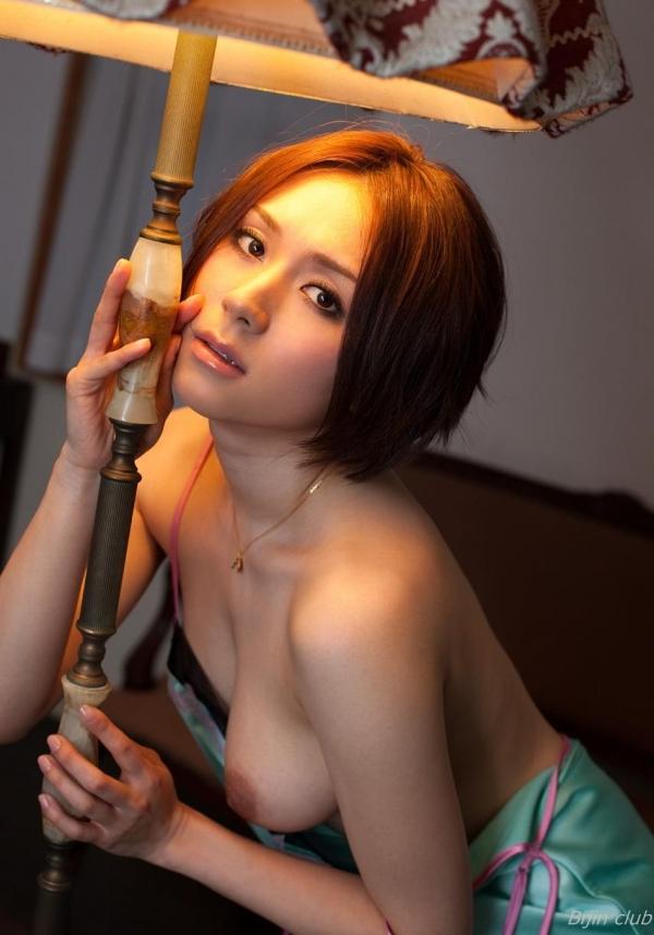 AV女優 木下柚花 まんこ  無修正 ヌード クリトリス エロ画像a079a.jpg