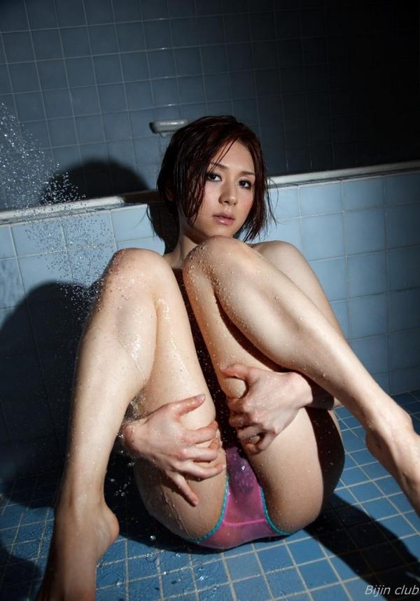 AV女優 木下柚花 まんこ  無修正 ヌード クリトリス エロ画像b020a.jpg