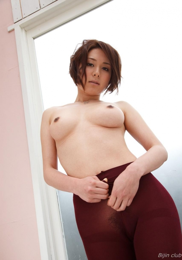 AV女優 木下柚花 まんこ  無修正 ヌード クリトリス エロ画像b021a.jpg