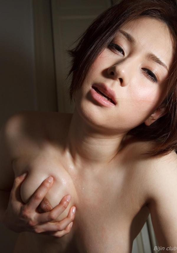 AV女優 木下柚花 まんこ  無修正 ヌード クリトリス エロ画像b022a.jpg