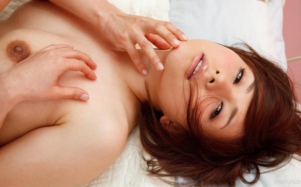 AV女優 木下柚花 まんこ  無修正 ヌード クリトリス エロ画像b029a.jpg