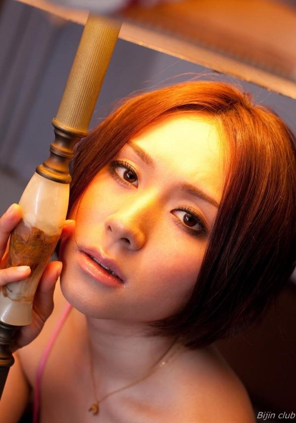 AV女優 木下柚花 まんこ  無修正 ヌード クリトリス エロ画像b031a.jpg