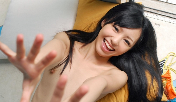 AV女優 希志あいの まんこ  無修正 ヌード エロ画像120a.jpg