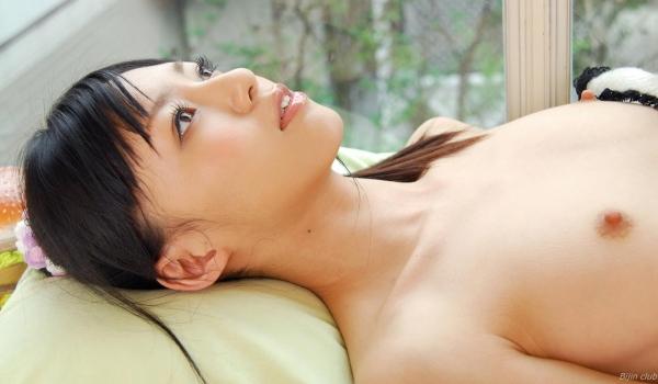 AV女優 希志あいの まんこ  無修正 ヌード クリトリス エロ画像046a.jpg