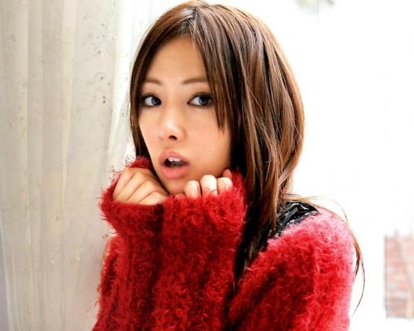 女優 北川景子 アイコラ ヌード まんこ エロ画像 北川景子 壁紙002a.jpg