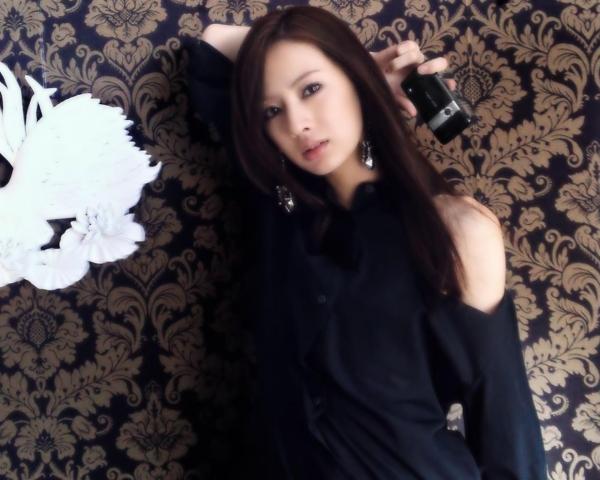女優 北川景子 アイコラ ヌード まんこ エロ画像 北川景子 壁紙010a.jpg