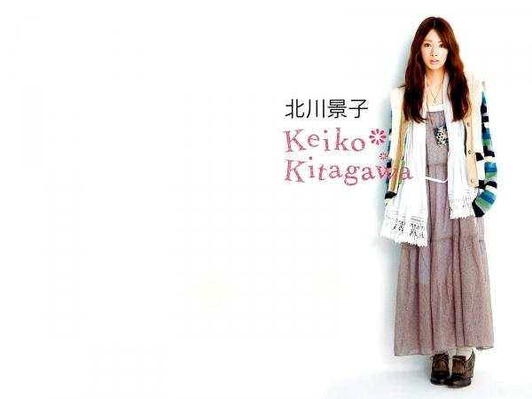 女優 北川景子 アイコラ ヌード まんこ エロ画像 北川景子 壁紙019a.jpg