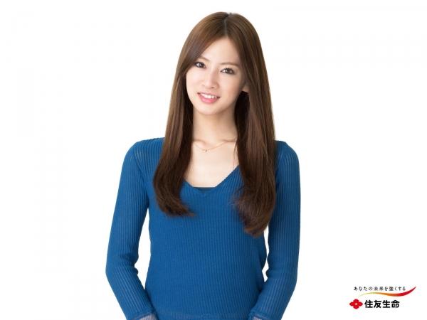 女優 北川景子 アイコラ ヌード まんこ エロ画像 北川景子 壁紙023a.jpg