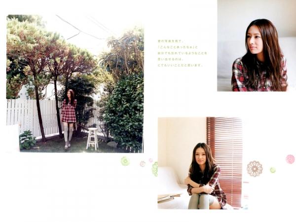 女優 北川景子 アイコラ ヌード まんこ エロ画像 北川景子 壁紙029a.jpg