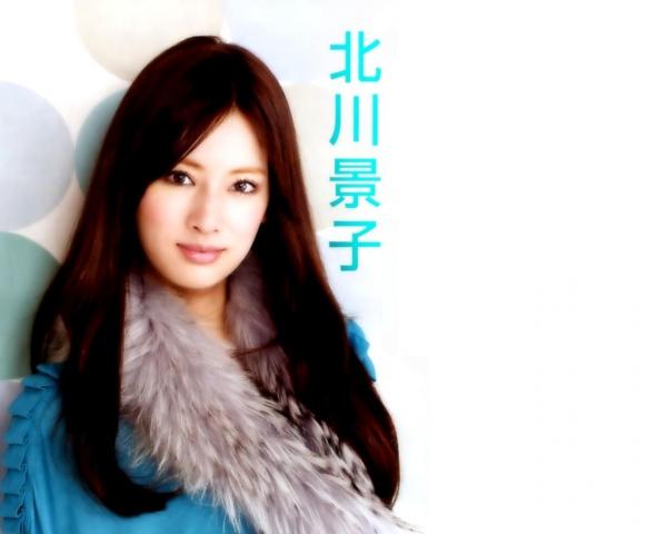 女優 北川景子 アイコラ ヌード まんこ エロ画像 北川景子 壁紙034a.jpg