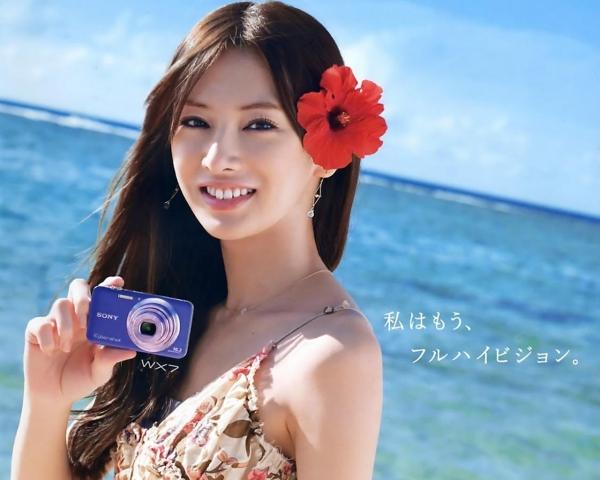 女優 北川景子 アイコラ ヌード まんこ エロ画像 北川景子 壁紙035a.jpg